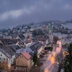 Job Speed Dating Feldkirch - Netzwerk Mensch im Tourismus